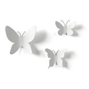 papillons-umbra