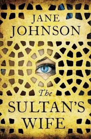 Sultan_41-300x458