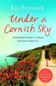 Under-a-Cornish-Sky-FINAL-v2-2-186x286