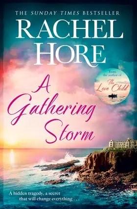 A Gathering Storm