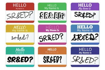 Name tag set. Hello my name is. card, Label sticker, introduce badge welcome with writing inscription, illustration