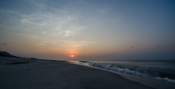 Image Result For Best Beach