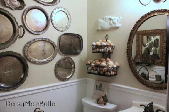 Bathroom-Makeover18