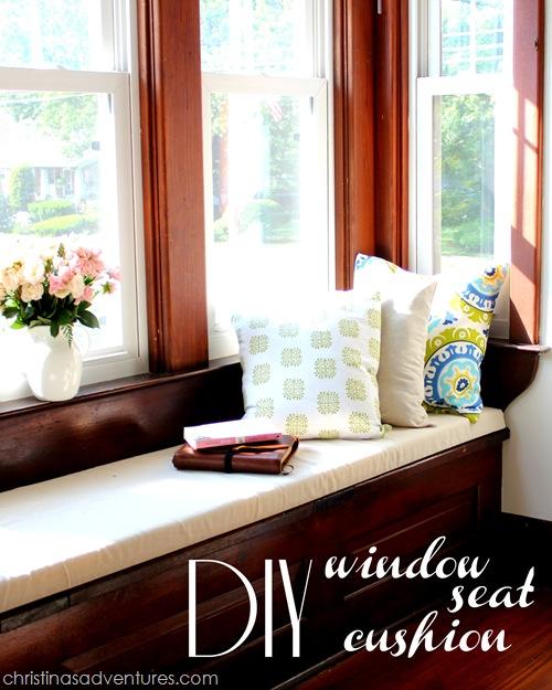 DIY-Window-Seat-Cushion_thumb