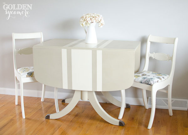 duncan-phyfe-table-and-chairs-7