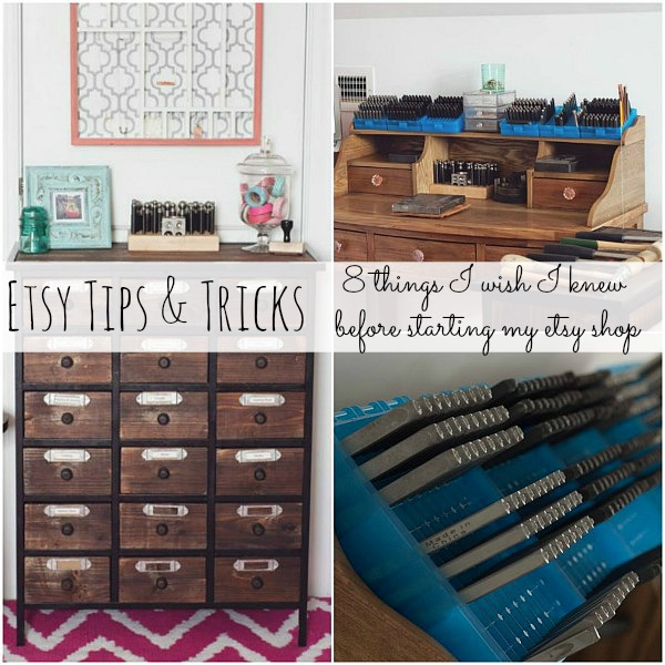 1e20823d8914 Etsy Tips   Tricks  8 Things to know about Etsy