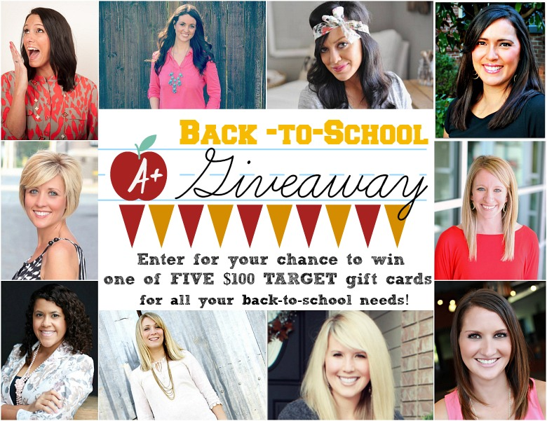 back to school giveaway-option 1