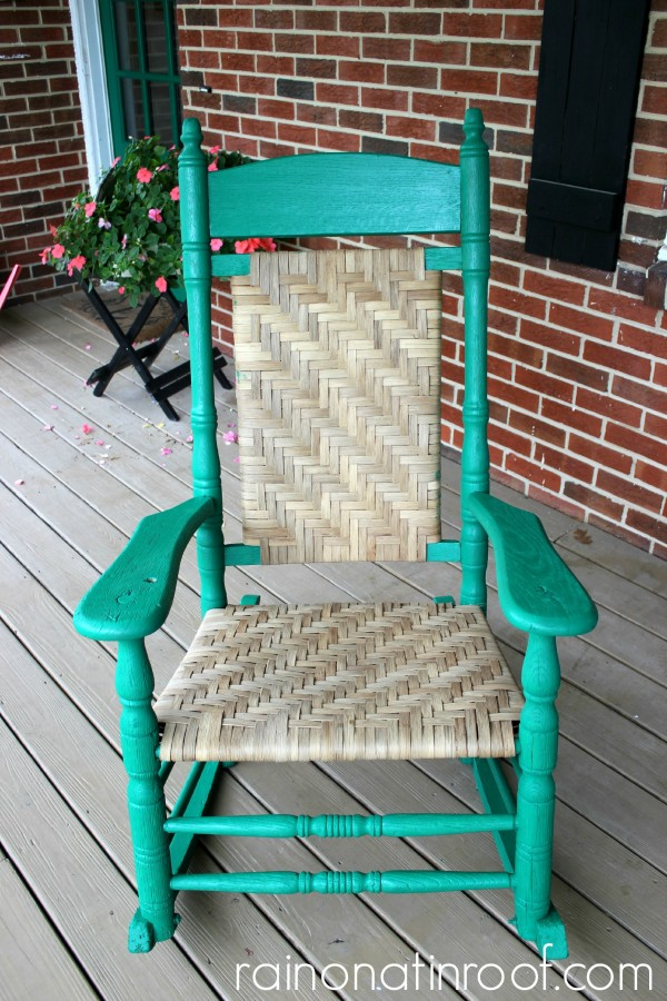 rocking-chair-e1376959191349