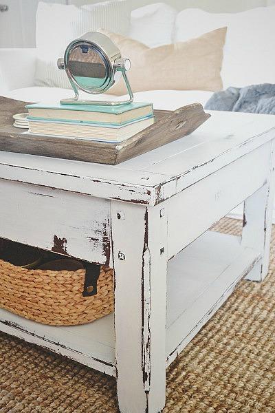 Ikea hack bekvam step stool makeover liz marie