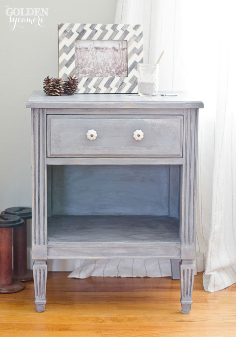 dried-lavendar-side-table-2