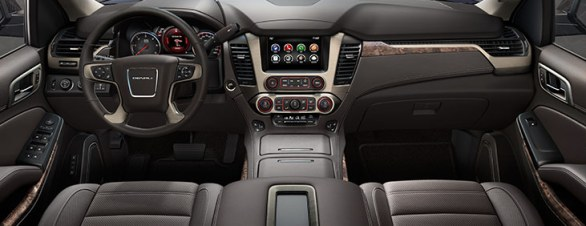 2015-gmc-yukon-model-overview-interior-732x282-02