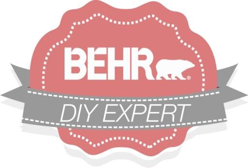 BEHR-BADGE_FINAL1