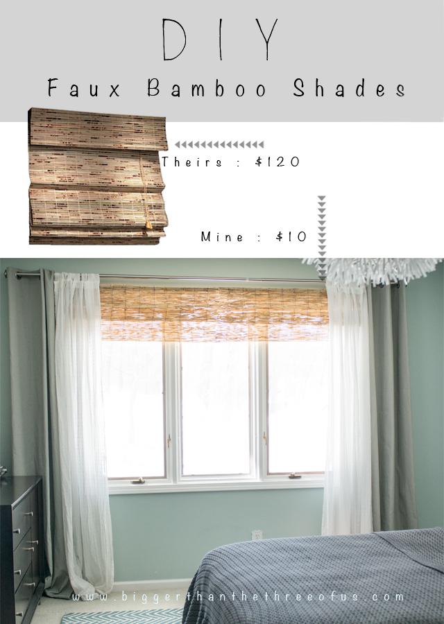 DIY-Bamboo-Shades-by-Bigger-Than-The-Three-of-Us