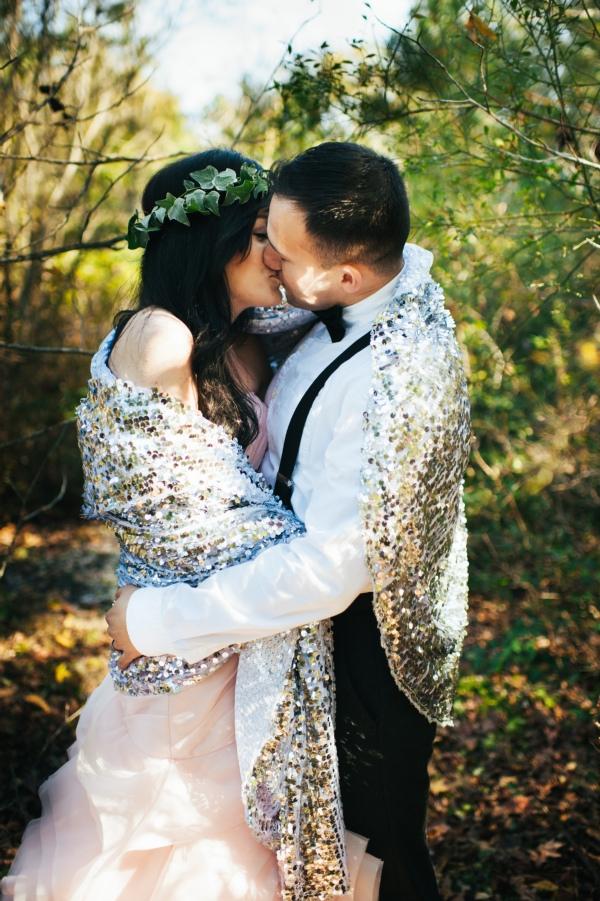 Wedding Dresses Modesto Ca 36 Popular LizJoseSyled Ivory and Beau