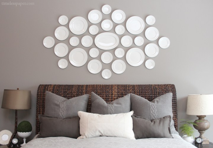 plate_wall1