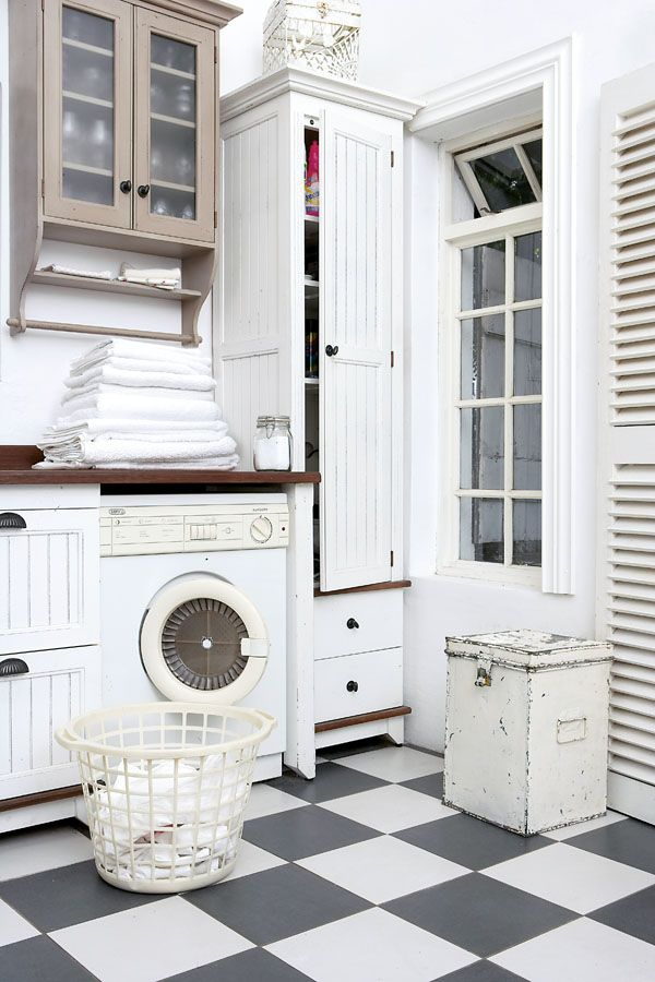 Laundry Room Love House Of Hargrove