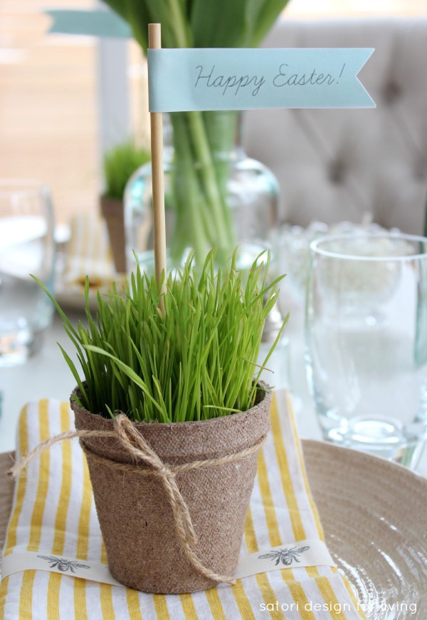 Easter-Tablescape-Peat-Pot_1B-1