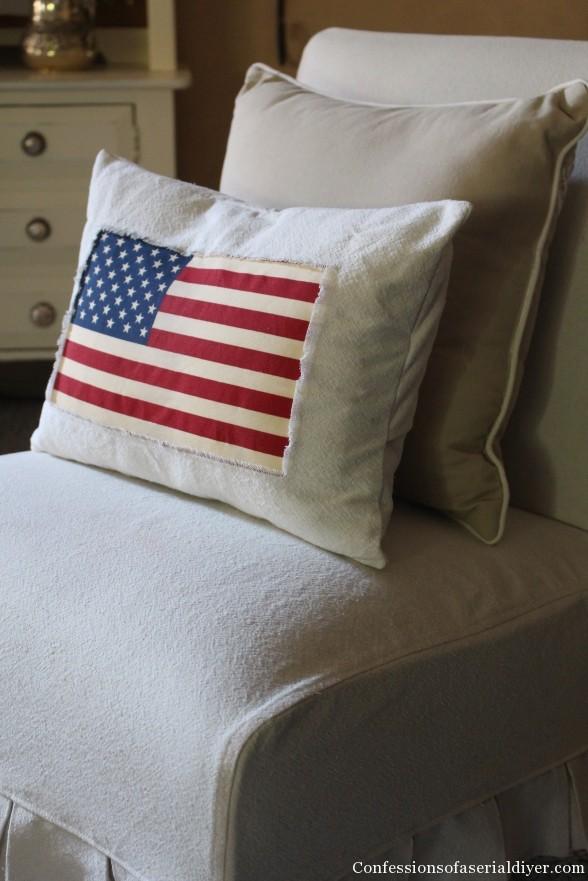 Patriotic-Pillow-13