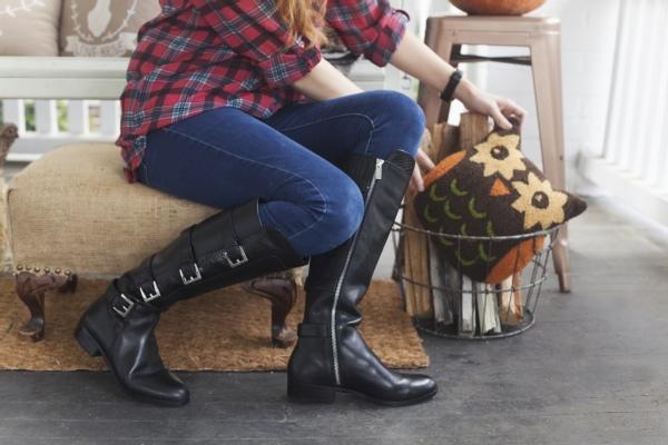 Fall shoes, fall porch, pumpkins, mums, coffee, all things fall!