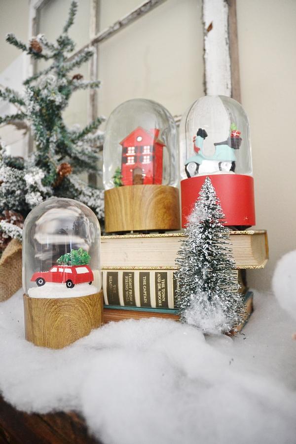 Christmas Card Catalog - Liz Marie Blog