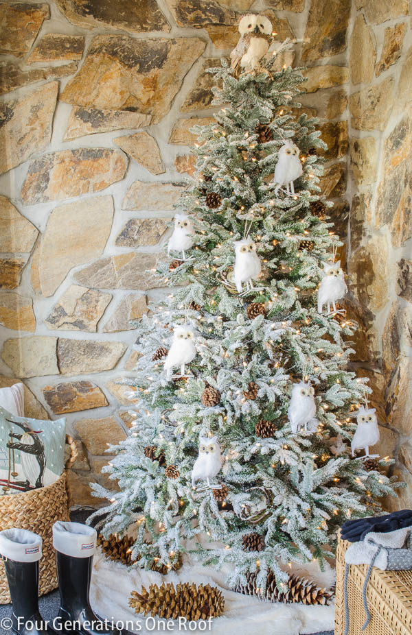 Gorgeous-Christmas-Home-Tour-2014-52