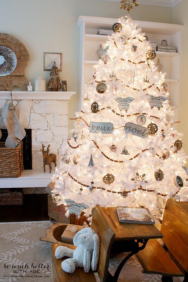 balsam-hill-christmas-tree