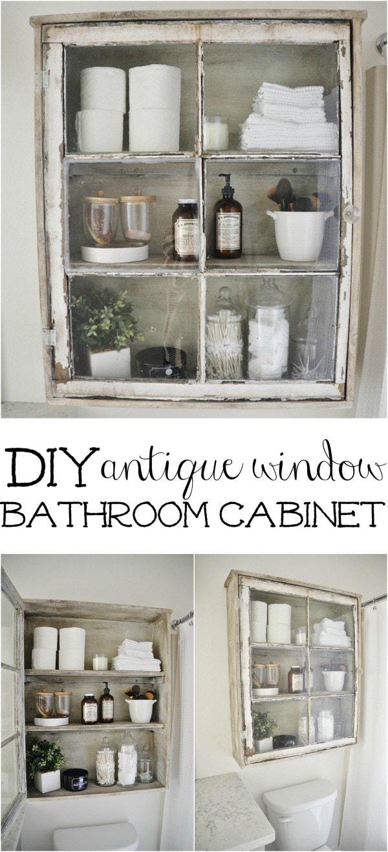 DIY-window-cabinet (2)
