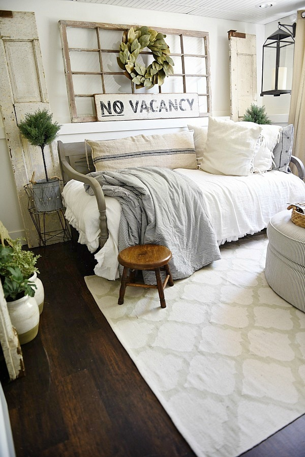 how to give any house farmhouse style great tips on how to make any home