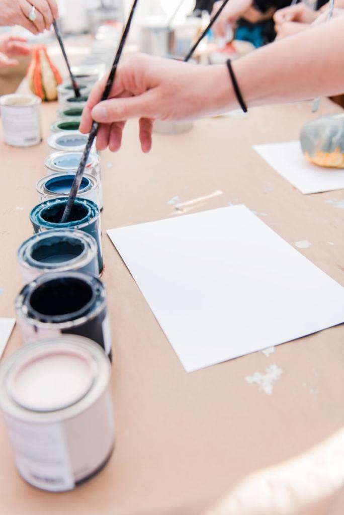 magnolia-paint-by-liz-marie-blog_0006