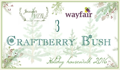 craftberry-bush-housewalk-button-blank
