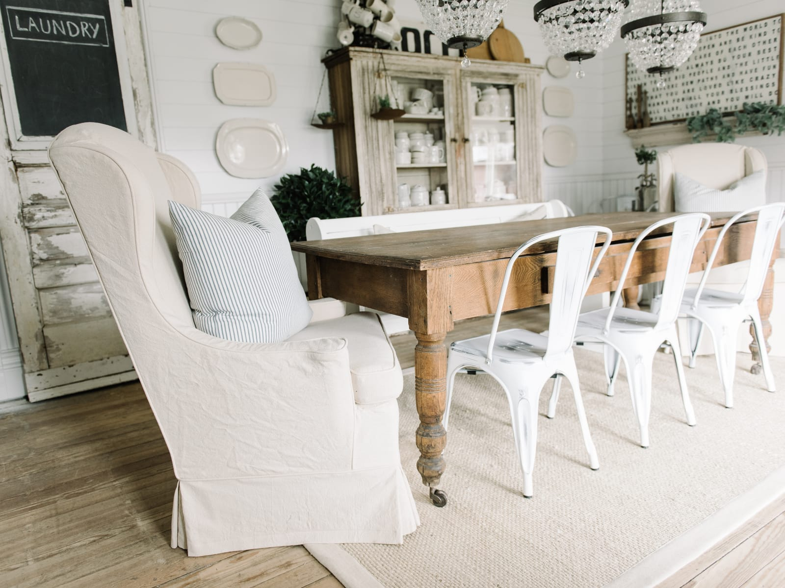 new dining room chairs liz marie blog