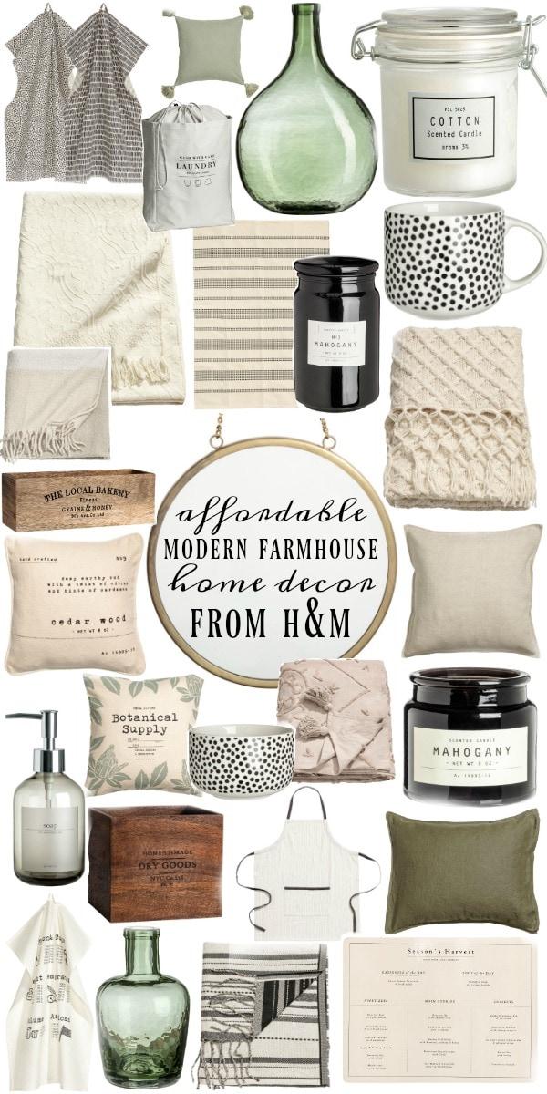 Farmhouse Blogs
