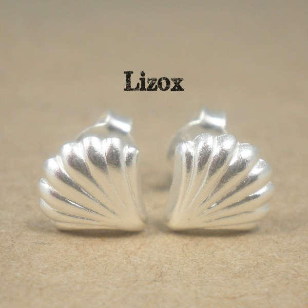 lizox-sterling-silver-shell-earrings