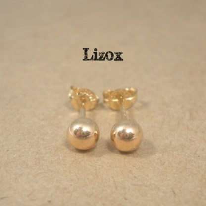 lizox-gold-filled-4mm-ball-studs