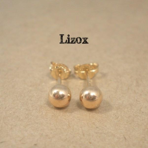 lizox-gold-filled-4mm-ball-studs