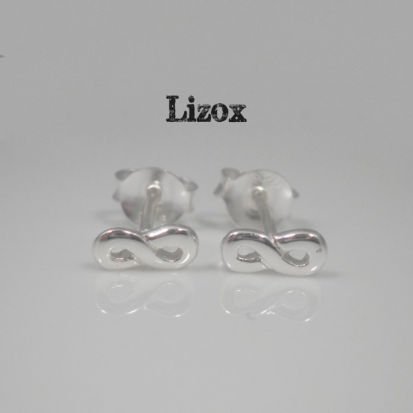 lizox-sterling-silver-infinity-ear-posts