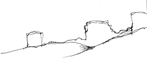 ScotsResSketch010