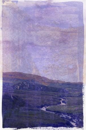 Highlands-stream