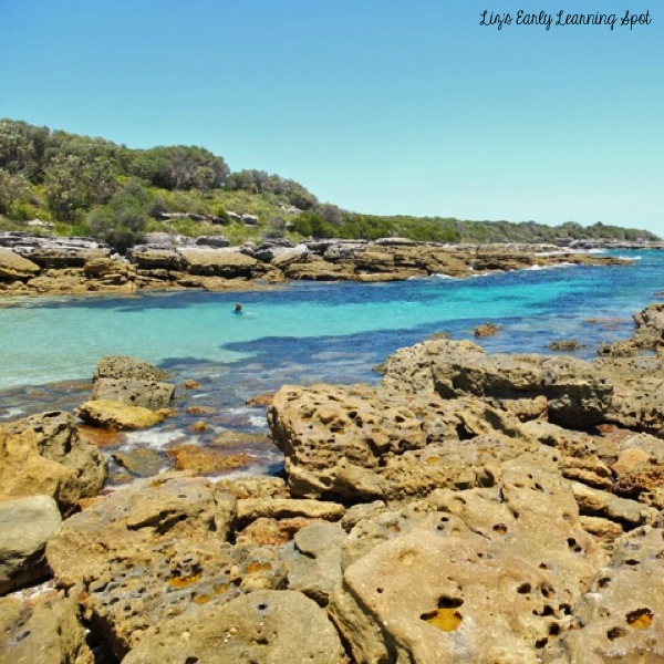 Currarong, NSW Australia