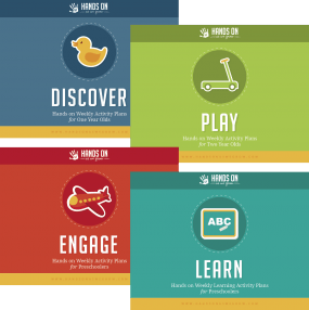 discover-play-engage-learn-bundle
