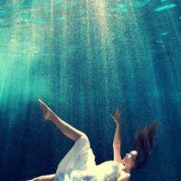 Drowning In Social Media