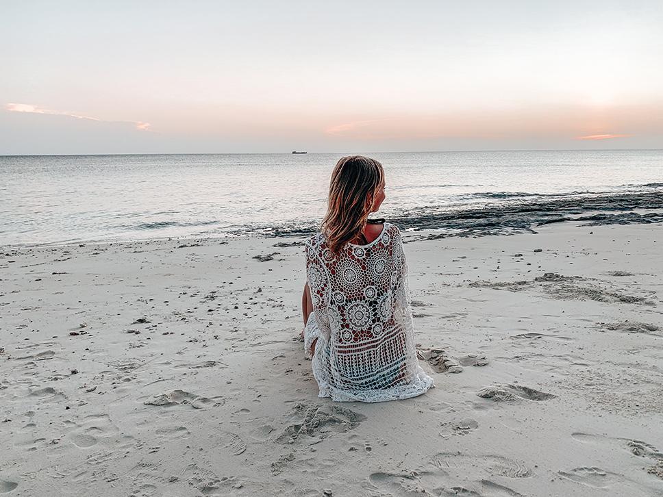Découvrez Chumbe Island à Zanzibar pour un dépaysement total