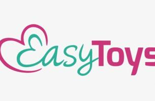 Discount Code EasyToys.nl from LizXlikes!