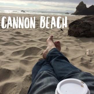 cannon beach mermaid soul