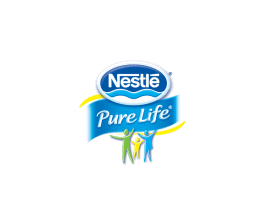 Healthy hydration for your family Nestle Pure Life