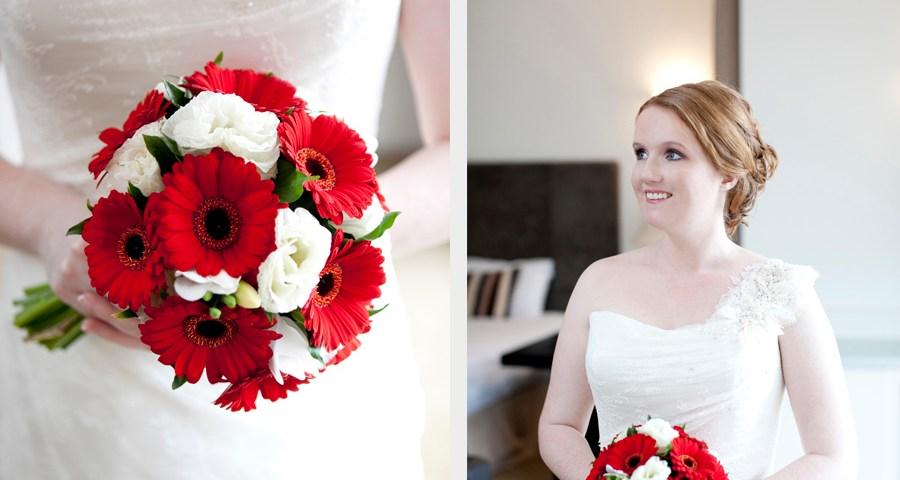 Bride Wedding Melbourne