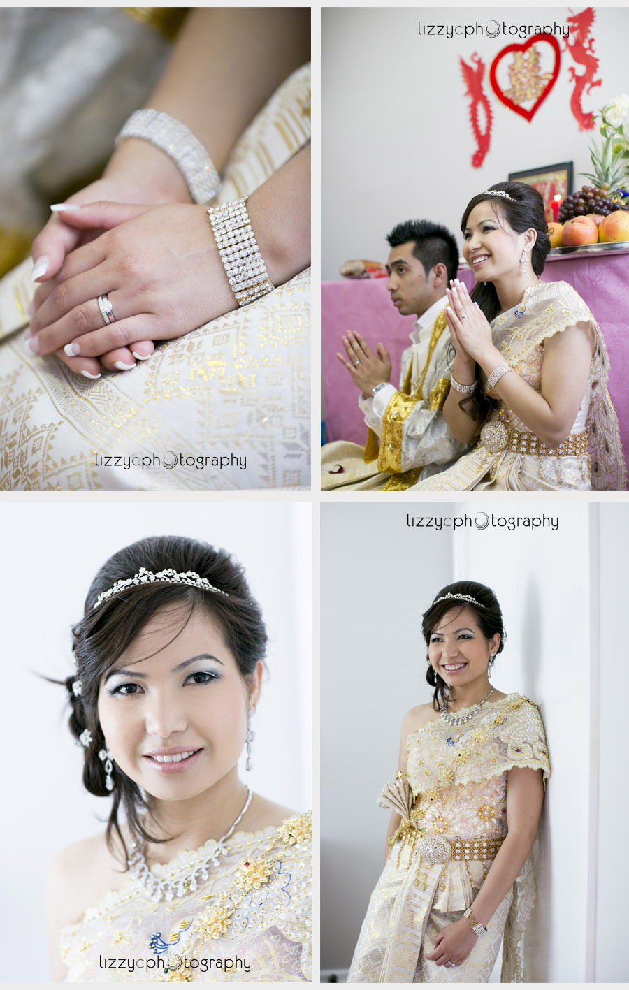 Vey and Kim\'s Cambodian Wedding - Melbourne Photographer | Portraits ...