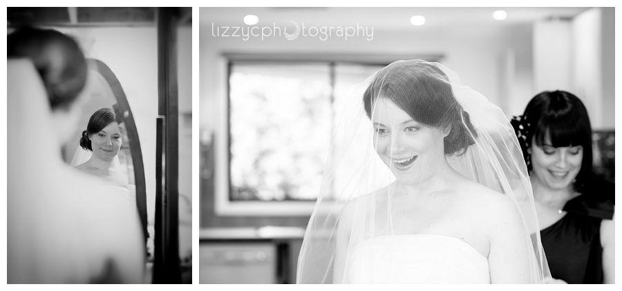 wedding_photographer_melbourne_0004A.jpg