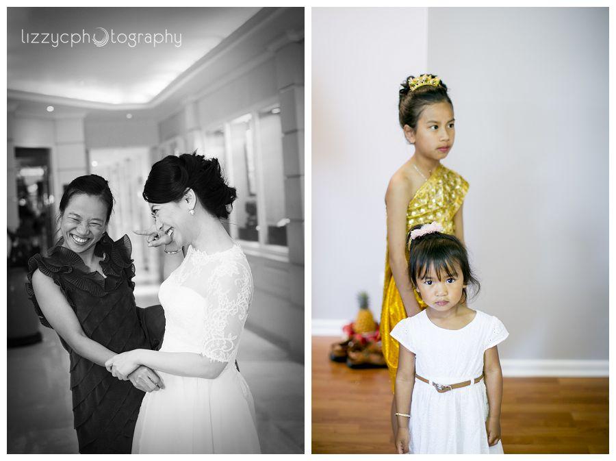 wedding_photographer_melbourne_0005.jpg