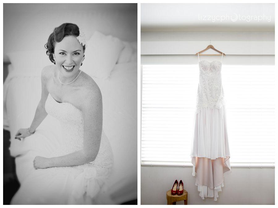 wedding_photographer_melbourne_0008.jpg